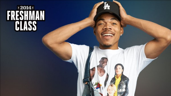 Chance-The-Rapper-600x336