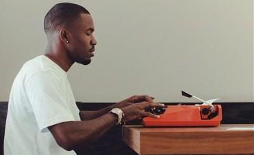 Frank-Ocean-typewriter-612-e1361596260349