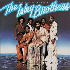 The_Isley_Brothers