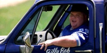 Billy-Bob-Varsity-Blues-e1358955372821