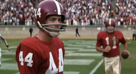 Forrest-Gump-Alabama-football