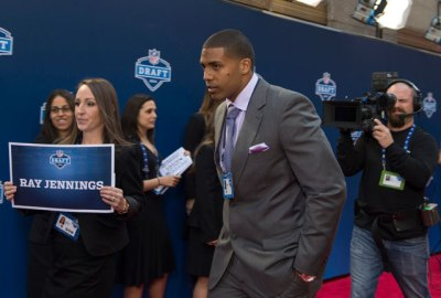UPTOWN_arian_foster_draft_day1