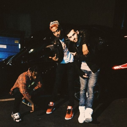 travis-scott-kid-cudi-a-trak